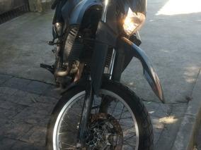 Yamaha Xt 660r Xt660r