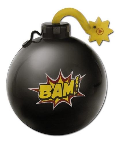 Ticking Bomb Juegos Juguetes Envío Rápido