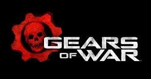 Gears 1 , 2 , 3 E Julgament