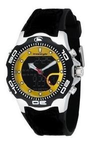 Relógio Freestyle Fs81244 Shark 2.0 - Frete Grátis C/nf