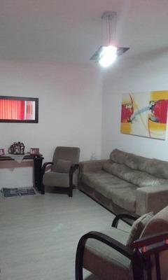 Apartamento Em Vila Gomes Cardim, São Paulo/sp De 94m² 2 Quartos À Venda Por R$ 460.000,00 - Ap218752