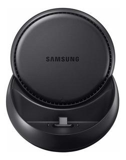 Dex Station Galaxy Note 9 Samsung Original Hdmi Lan Usb Led