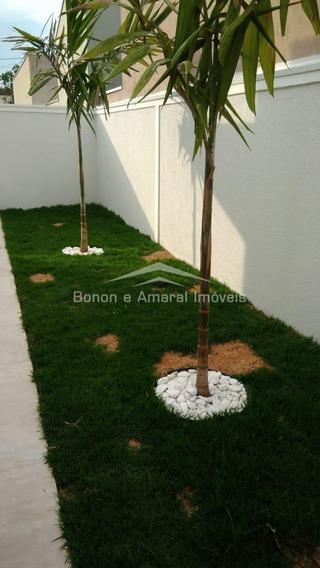 Casa À Venda Em João Aranha - Ca008436