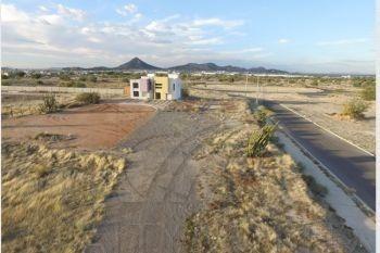 Terrenos En Venta En Hermosillo Centro, Hermosillo