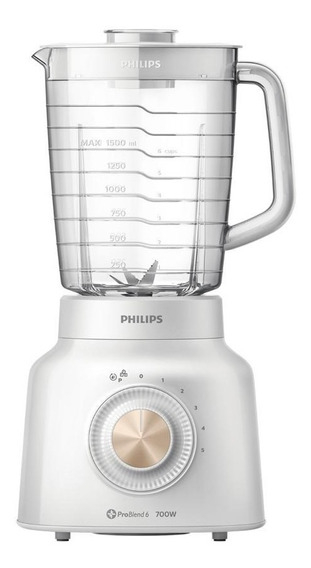 Licuadora Philips Hr2134/00