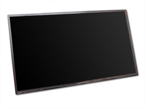 Imagem 1 de 5 de Tela Notebook Led 15.6  - Samsung Códigos  Ltn156at24-803