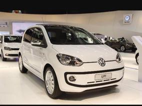 Volkswagen - Autoahorro Plan Avanzado