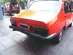 Dacia 1410 Tlx 1993