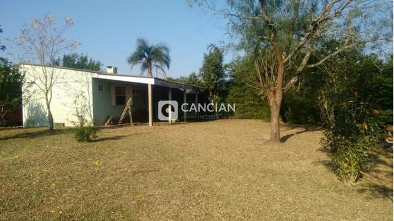 Rural 1 Dormitórios - , Itaara / Rio Grande Do Sul - 11815