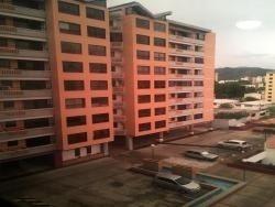 Apartamento En Valencia, Agua Blanca. Wc