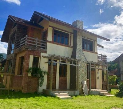 Citymax Platinum Vende Villa En Jarabacoa