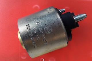 Automático De Motor De Arranque, Auto Chery Qq6, Van