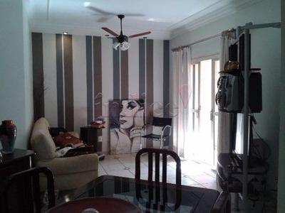 Apartamentos - Locação/venda - Vila Amélia - Cod. 8158 - 8158