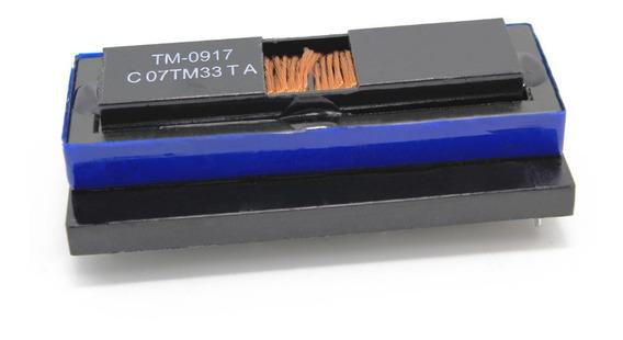 Transformador Trafo Inversor Tm-0917 - Tm-1017 Samsung