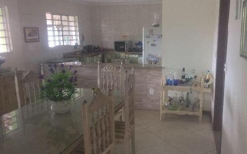 Imagem 1 de 12 de Casa À Venda, 3 Quartos, 1 Suíte, 3 Vagas, Jardim Pérola - Contagem/mg - 1559