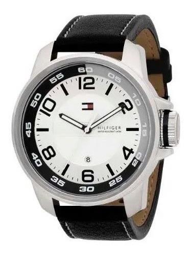 Relógio Masculino Tommy Hilfiger 1790714 - Original