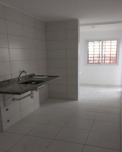 Imagem 1 de 21 de Apartamento - 3636 - 32319925