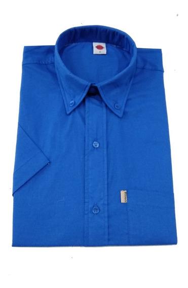 Camisas Lisas De Hombres Para Empresas De Vestir Elegantes