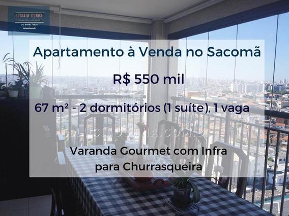 Apartamento-padrao-para-venda-em-sacoma-sao-paulo-sp - 135