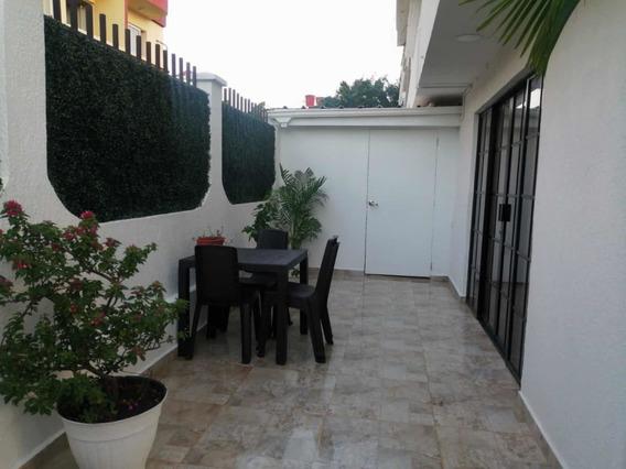 Posada , Alojamiento , Hospedaje , Habitación En San Andrés