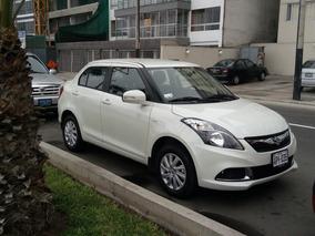 Suzuki Swift 1.2 Gnv