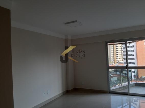 Apartamento - A010315 - 34324472