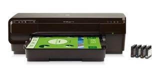 Impresora Hp 7110 Eprint Formato A3+