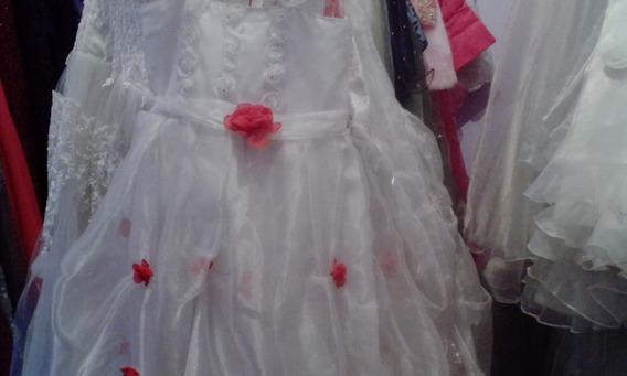 Dois Vestido Damaminha Honrra