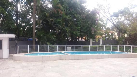 Apartamento Em Santo Amaro, São Paulo/sp De 110m² 3 Quartos À Venda Por R$ 910.000,00 - Ap276136