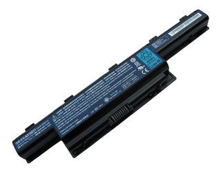 Bateria Acer Aspire 4738 4253 4551 4552 4741 4750 4771 4752