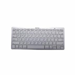 Mini Teclado Bluetooth Maxprint 6011262 22780