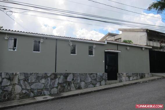 Casas En Venta Mb Jg 29 Mls #17-11282 ---------- 04129991610