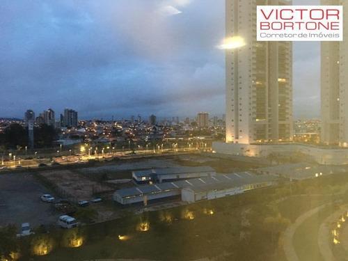 Vendo Sala Patteo Mogilar Sky Mall & Offices - 633