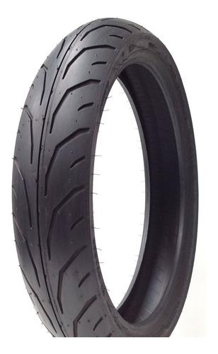Cubierta Dunlop Moto Tt900 100/90-14m #327120