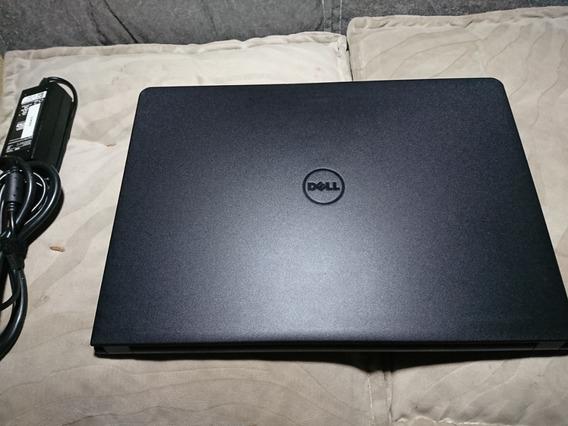 Notebook Dell Inspiron 5468 I5-7200 Hd 1tb 8gb Ram