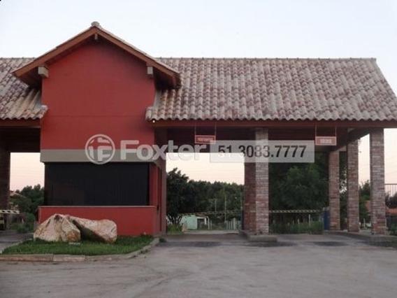 Terreno, 2 Dormitórios, 445.16 M², Área Rural De Viamão - 110807
