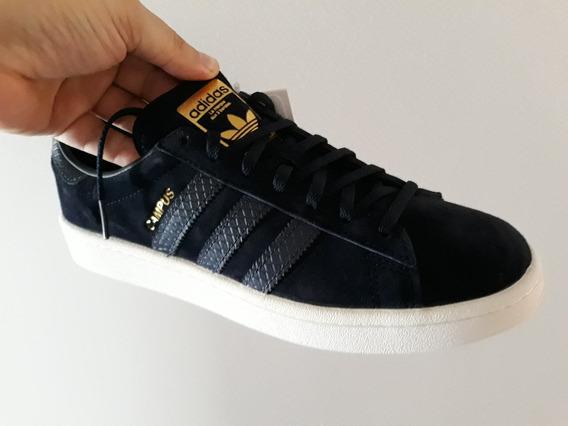 Tênis adidas Originals Campus Tam 39 / 7.5us (usado 2x)