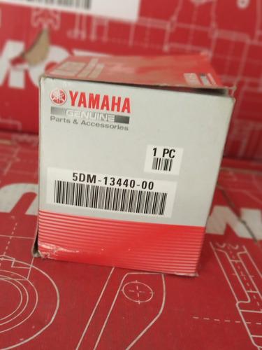 Filtro De Aceite Yamaha Tmax500 O Atv's