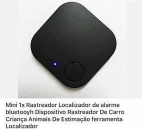 Mini Rastreador