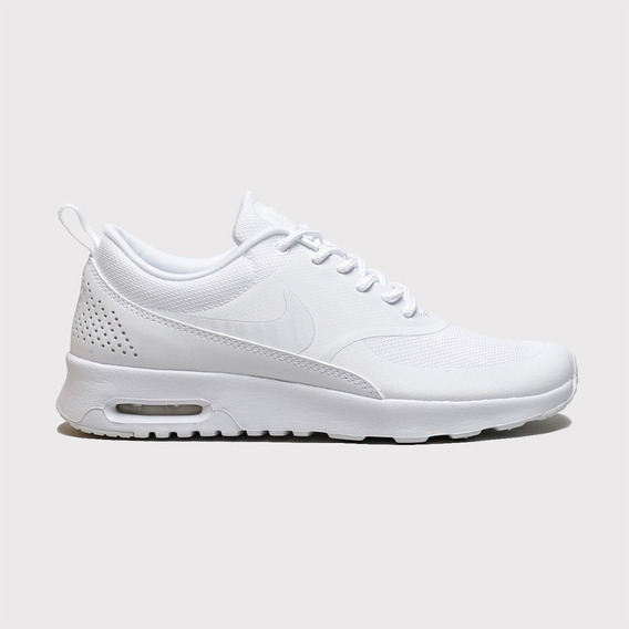 Nike Air Max Thea Casuales Tenis Deportivos Mujer Ropa