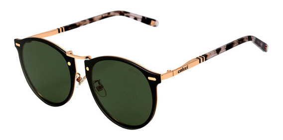 Colcci C0098 - Óculos De Sol