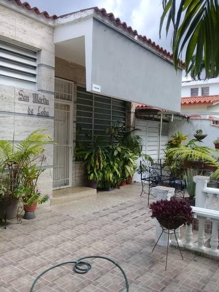 Casa En Venta En Trigal Norte Valencia 336 M2. (40.000)
