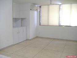 Apartamentos En Venta 04123605721..ref.15.000