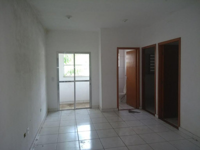 Apartamento Residencial Para Locação, Vila Nova Bonsucesso, Guarulhos - Ap1792. - Ap1792
