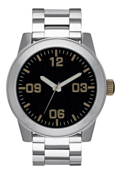 Relógio Original Nixon Importado