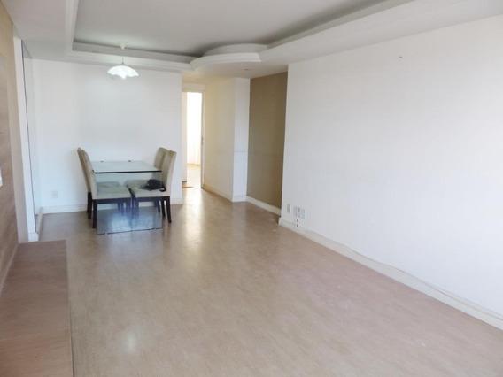 Apartamento Em Lagoa Nova, Natal/rn De 82m² 2 Quartos Para Locação R$ 800,00/mes - Ap379777