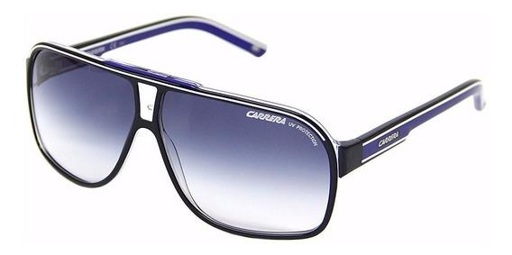 Óculos De Sol Carrera Grand Prix 2 Masculino