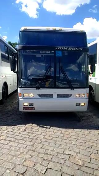Scania 124 Jum Buss 360
