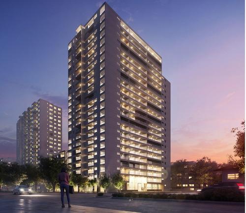 Imagen 1 de 18 de Edificio Brown Sur
