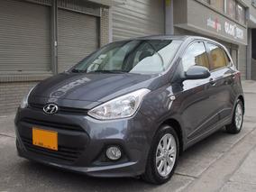 Hyundai Grand I10 Illusion 1.2